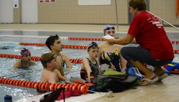 Meer stress bij sporters door dominante coach