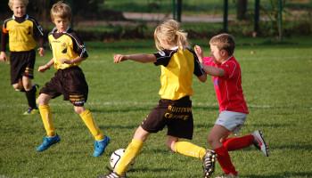 Column pedagogisch sportklimaat: 'Coachen jullie niet de verkeerde?'