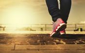Jaarcongres duurzaam presteren in sport, zorg en bedrijfsleven