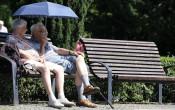 Seminar Vitaal ouder worden in een vitale woonwijk
