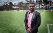 Stichting werkt aan online platform over seksueel misbruik in de sport