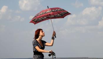 Vijf mythes over fietsen als actief transport