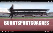 Buurtsportcoach in de coronacrisis: van digitale challenge tot bijspringen bij de voedselbank