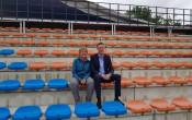 Sportpark De Eendracht: duurzaam op eigen kracht