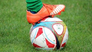 Mindfulnesstraining vermindert aantal voetbalblessures