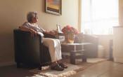 Fitte 65-plusser: tips om thuis te blijven bewegen voor je gezondheid