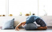 Thuis werken: hoe zorg je voor voldoende beweging?