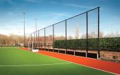 Hoe houden sportverenigingen het hoofd boven water?