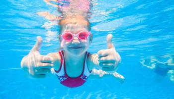 Zwemveiligheid in Nederland 2018
