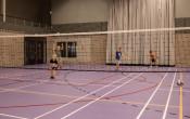 Beter benutten van binnensportaccommodaties: tips en trucs