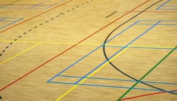 Beter benutten van binnensportaccommodaties: trends en ontwikkelingen