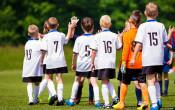 Hoe veilig is onze sport? Monitor Veilig Sport Klimaat 2019