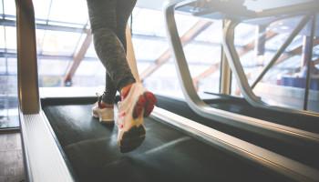 Weer starten met sporten en bewegen: hoe ondersteun je anderen?