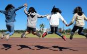Online bijeenkomsten Landelijke Academie Buurtsportcoaches