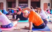 Nota Gezondheidsbeleid 2020-2024: impact op sport en bewegen