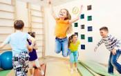 Met deze praktische tips help je jouw leerlingen voldoende te bewegen