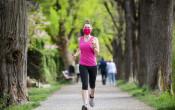 Cijfers corona en sport: in Nederland en buitenland
