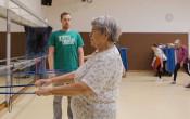 Corona issues voor sportclubs: speciale aandacht voor ouderen