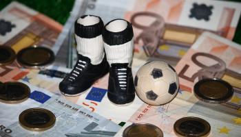 Cursus Succesvol aanvragen van subsidies en fondsen voor de sport