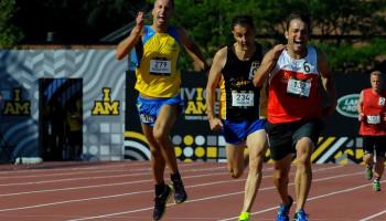 Over de kracht van sport: de Invictus Games