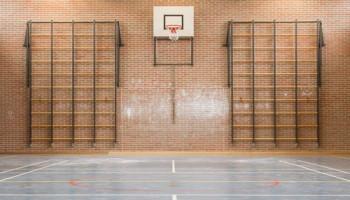 Maak vernieuwing van sportaccommodaties een gezamenlijke opgave