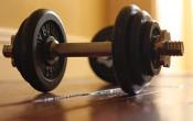 Fitness en blessures