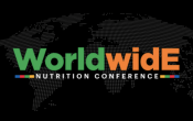 Congresverslag Worldwide Nutrition Conference