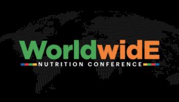 Congresverslag Worldwide Nutrition Conference