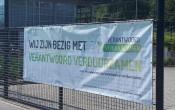 Coöperatieve aanpak verduurzaming sport in Limburg