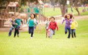 Kinderopvang en buurtsportcoach kunnen elkaar versterken