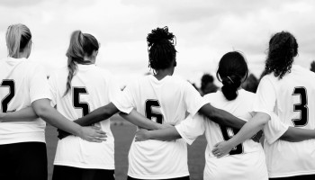 Diversiteit bij voetbalverenigingen: een 'wicked problem'?