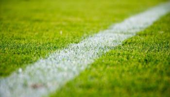 Online Kennisdag Sport & accommodaties 2020