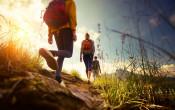 Sporten en bewegen is goed voor de psychische gezondheid, maar maatwerk is nodig