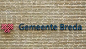 Sportakkoord Breda: verantwoordelijkheid nemen én loslaten
