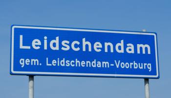 Leidschendam-Voorburg ziet lokaal sportakkoord vooral als energizer