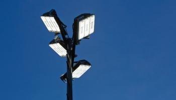 FAQ Led-verlichting: Verlicht jouw energierekening met led