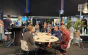 Verduurzamen in de praktijk: Een debat met ervaringsdeskundigen