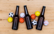 Zo stimuleer je gematigd alcoholgebruik binnen de sportvereniging