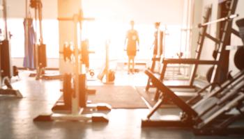 Sportondernemers in coronatijd: steviger positioneren