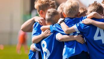 Nationaal Preventieakkoord: kansen voor de sport