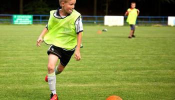 Sporthulpmiddelen en gemeenten: onderzoek toont knelpunten én kansen