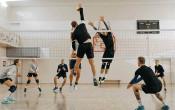 Overzichtsartikel: jongeren binden en behouden bij sport