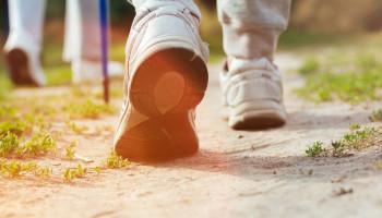 Hoe blijf je gemotiveerd om te bewegen in de herfst- en wintermaanden?