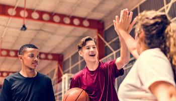 Zo benut je als gemeente de sociale waarde van sportverenigingen