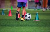 Lelystad financiert sport en bewegen met een innovatieve stichting
