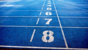 Sport als bron van waardevolle ontmoetingen