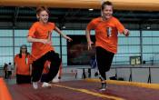 Bouwstenen voor verantwoorde zorg bij licht verstandelijk gehandicapte jongeren