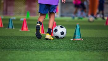 Sport en SDG's: bestrijding van armoede en ongelijkheid (2)