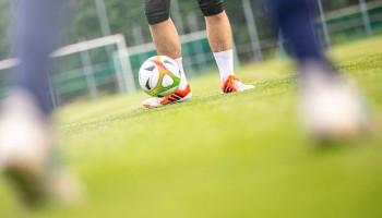 Sport en SDG's: duurzaamheid en de economie (4)