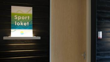 Hoe zet ik een Sportloket op in een revalidatiecentrum of ziekenhuis?